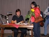 Christine Westermann 21.9.2013