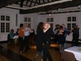 Tango-Argentino 31.10.2014