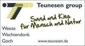 Advertentie_teunesen_91x49mm (3)