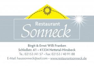 Logo Sonneck Orgelkonzert-001