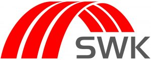 SWK Logo 4c-2016