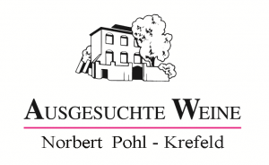 Weingut Pohl