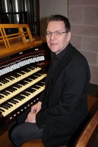 Dr. Hans Peter Retzmann