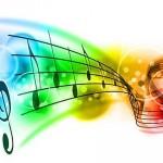 musikwochenende-150x150