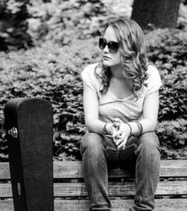 Sophie Knops-Brockerhoff