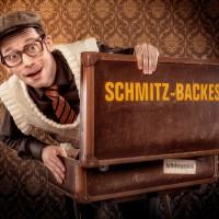 Schmitz-Backes