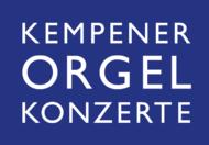 Kempener Orgelkonzerte