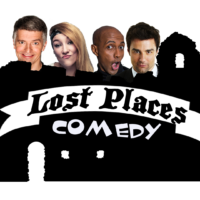 Lost Place Comedy