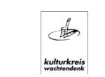 Kulturkreis Wachtendonk e.V.