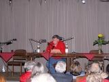 Gisbert Haefs 20.9.2013
