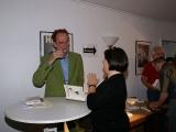 Piet Klocke Lesung 05.07.2013