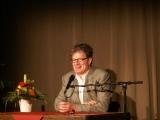 Roger Willemsen 31.5.2011