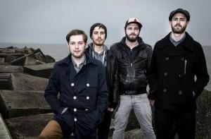 hoerBuch-band_querneu