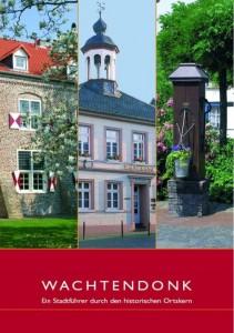 Stadtführer Wachtendonk
