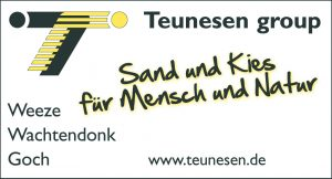 Advertentie_teunesen_91x49mm (3)
