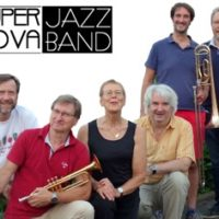 jazz-2017-supernova-jazzband-mit-logo