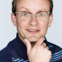 Wigald Boning _@Stefan Menne_groß - aktuell